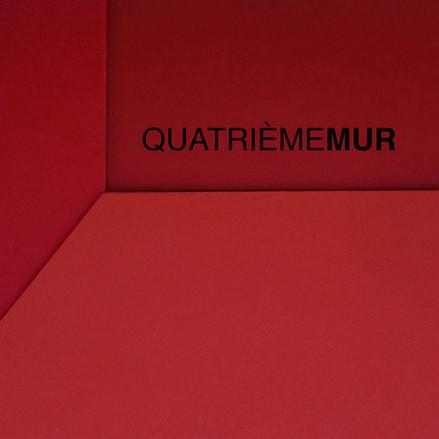 Quatrième mur - Biennale Design 2010 OFF