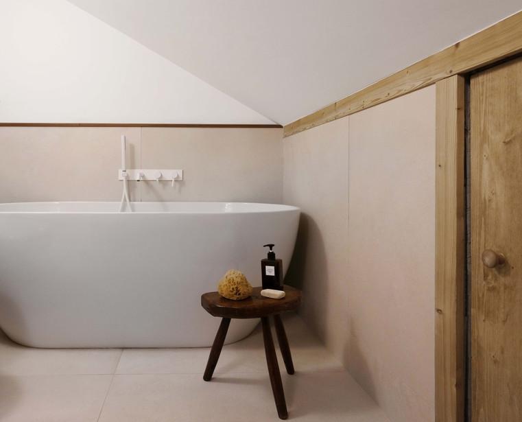 MERIBEL JJ NUMERO111 interior design 7.j