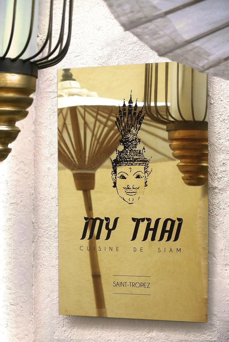 BD_MY_THAI_5_©_Numéro111_Design.jpg