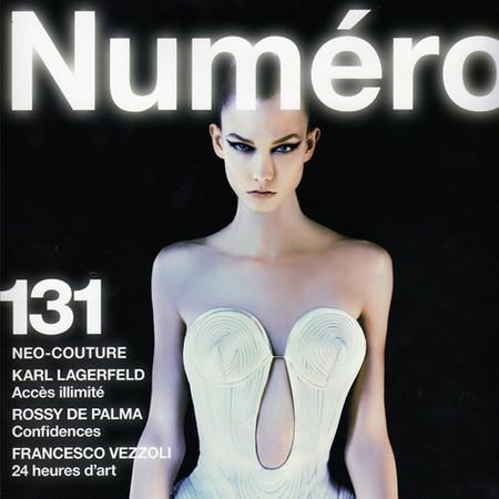 NumC%C3%8C%C2%A7ro111-_NUMERO_-_MARS_2012_THUMB.jp
