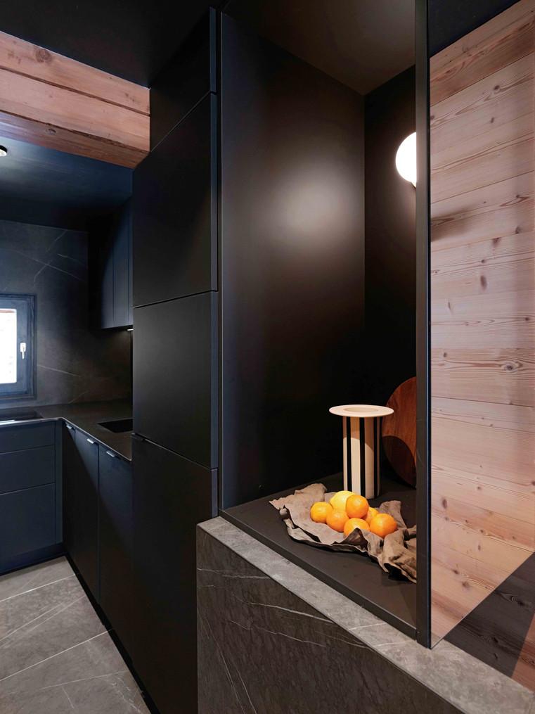 MERIBEL JJ NUMERO111 interior design 22.