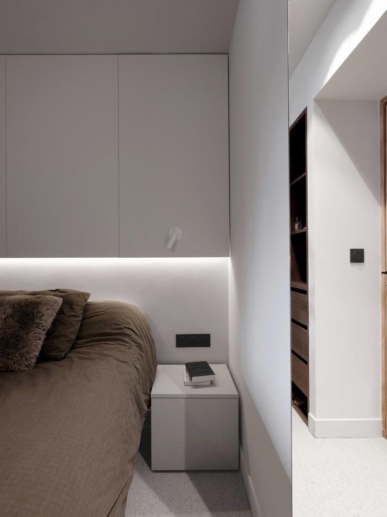 MERIBEL JJ NUMERO111 interior design 17.