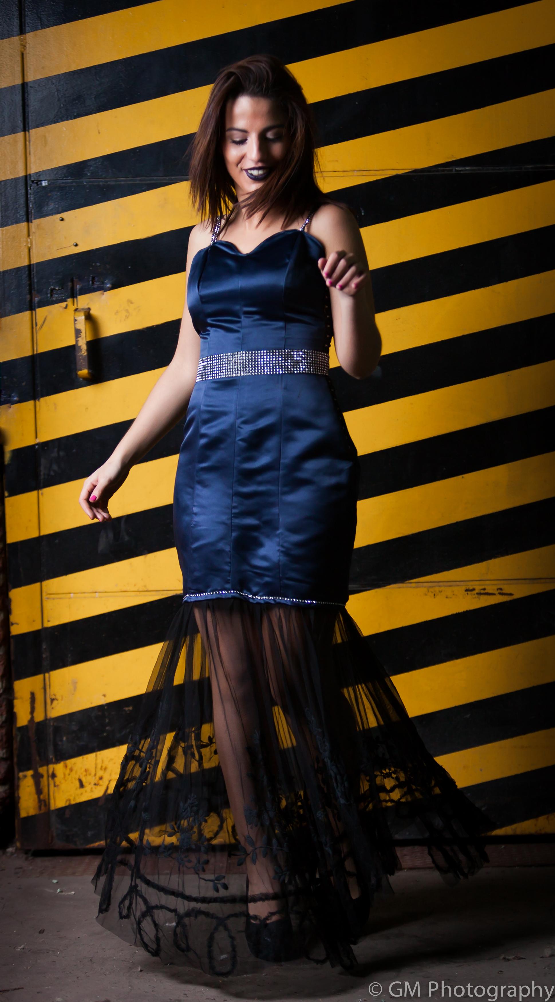 GMPhoto-Mode-Wendy5