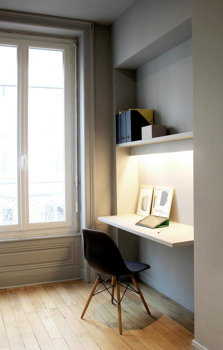 interieur Henri numero111 7.jpg