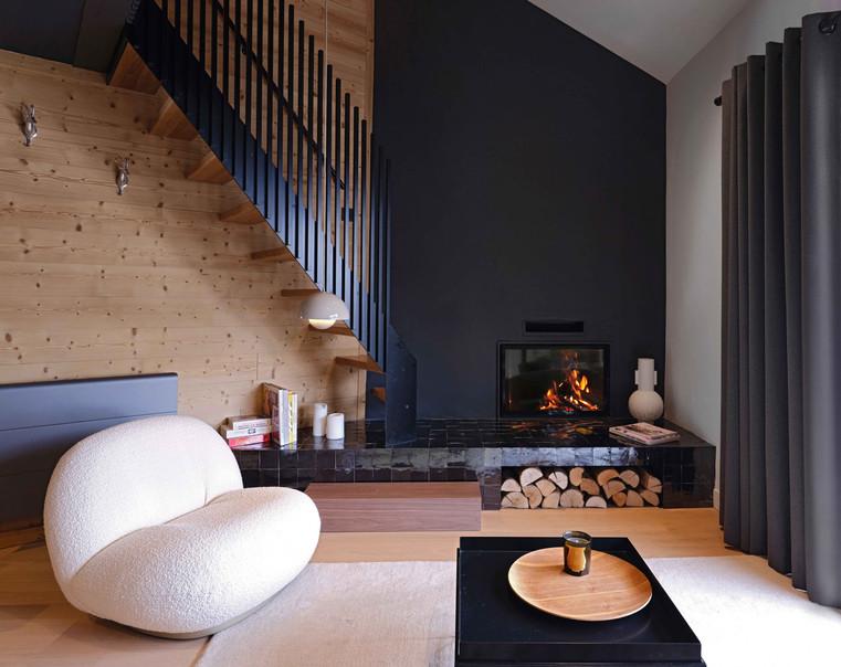 MERIBEL JJ NUMERO111 interior design 2.j