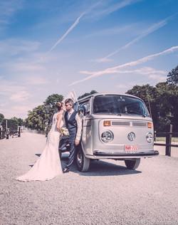 GMPhoto-Mariage-Catherine&Thibault8