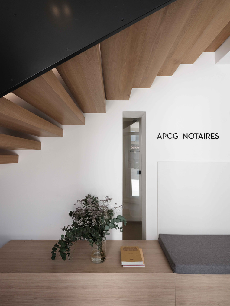 nyons notaires numero111 architecture 17.jpg
