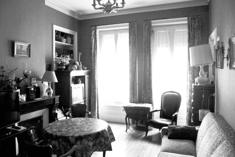 interieur Henri numero111.jpg