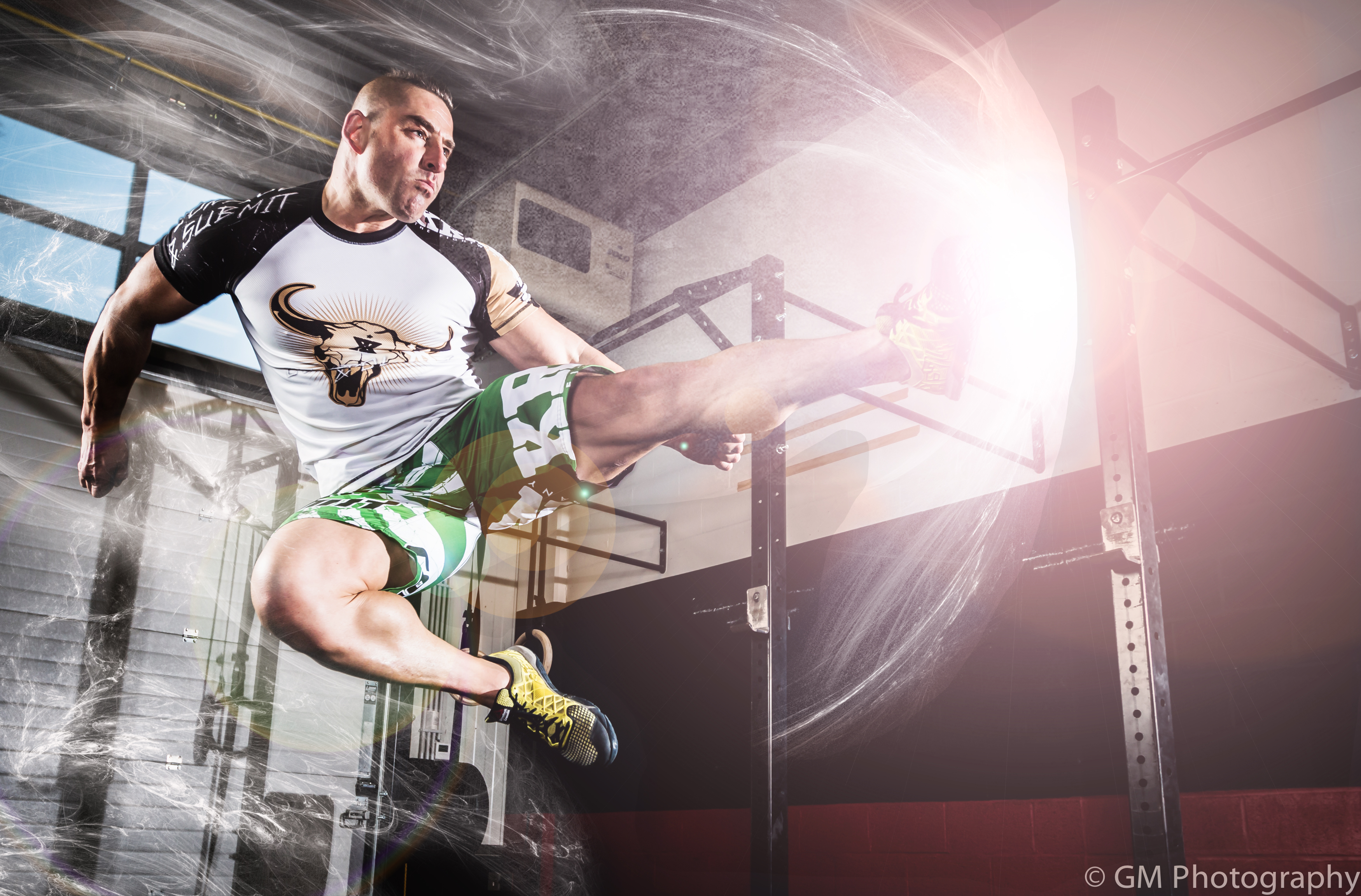 GMPhoto-sport-David6