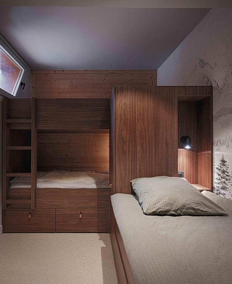 MERIBEL JJ NUMERO111 interior design 14.