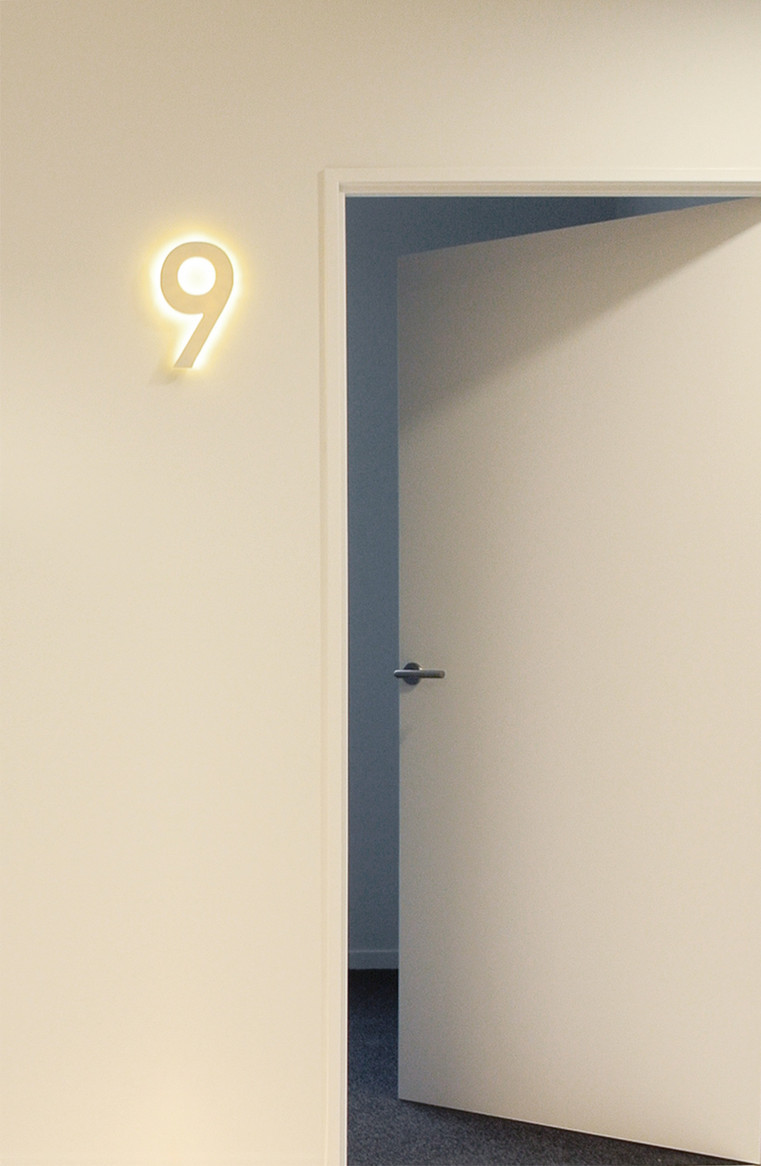 OPHTA_5_∏_NumÇro111_Design_WEB.jpg