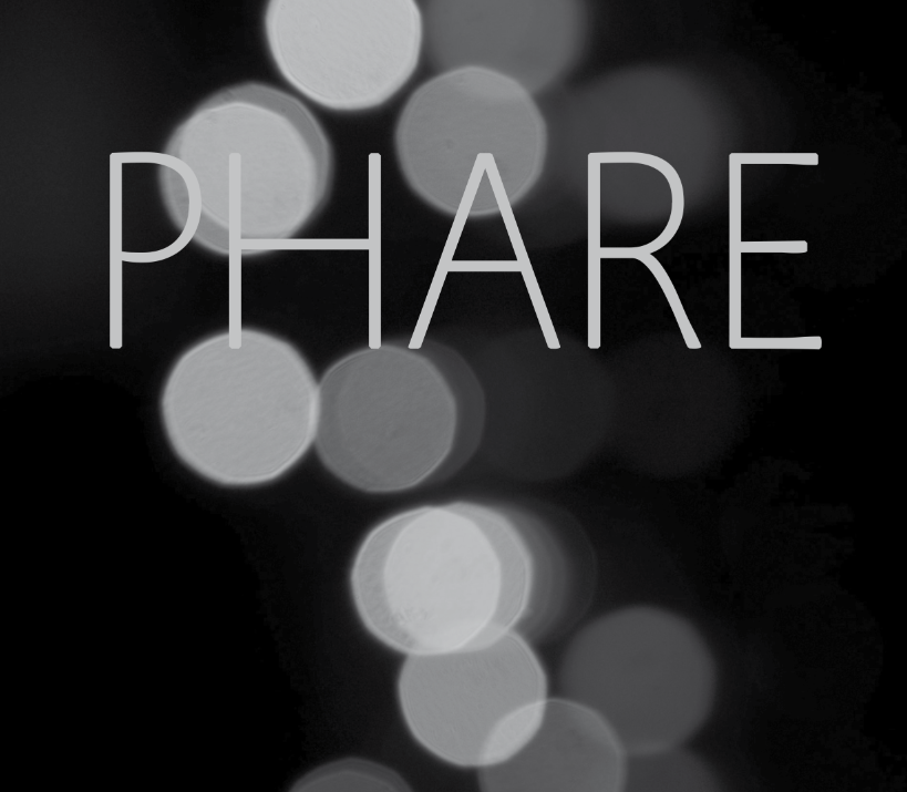 Phare - Biennale Design 2017 OFF