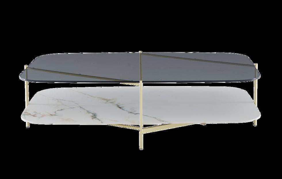 CLYDE WHITE Numero111 design 1.png