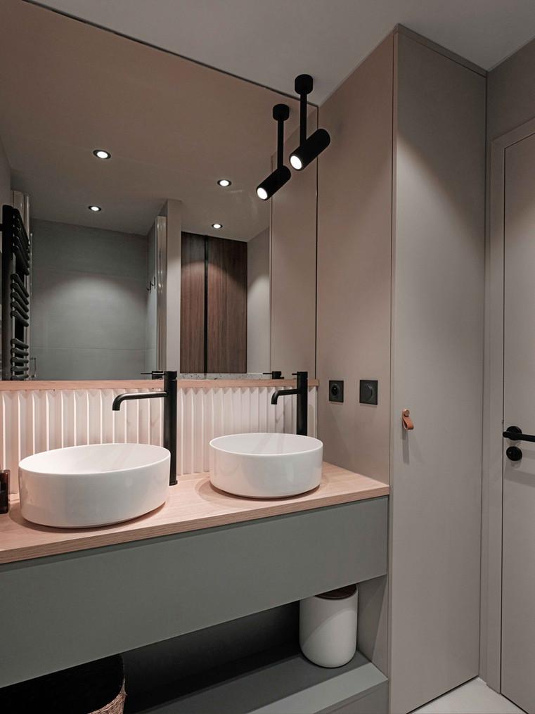 Meribel numero111 interior design 7.jpg