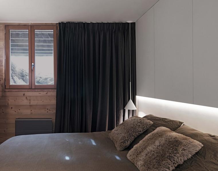 MERIBEL JJ NUMERO111 interior design 19.