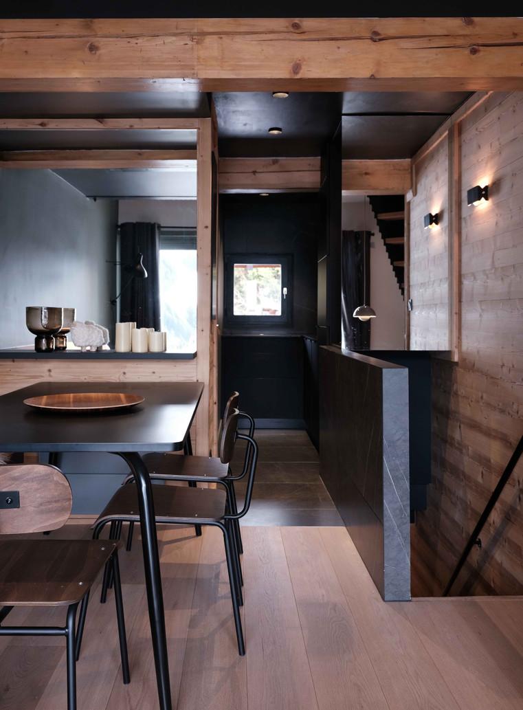 MERIBEL JJ NUMERO111 interior design 18.