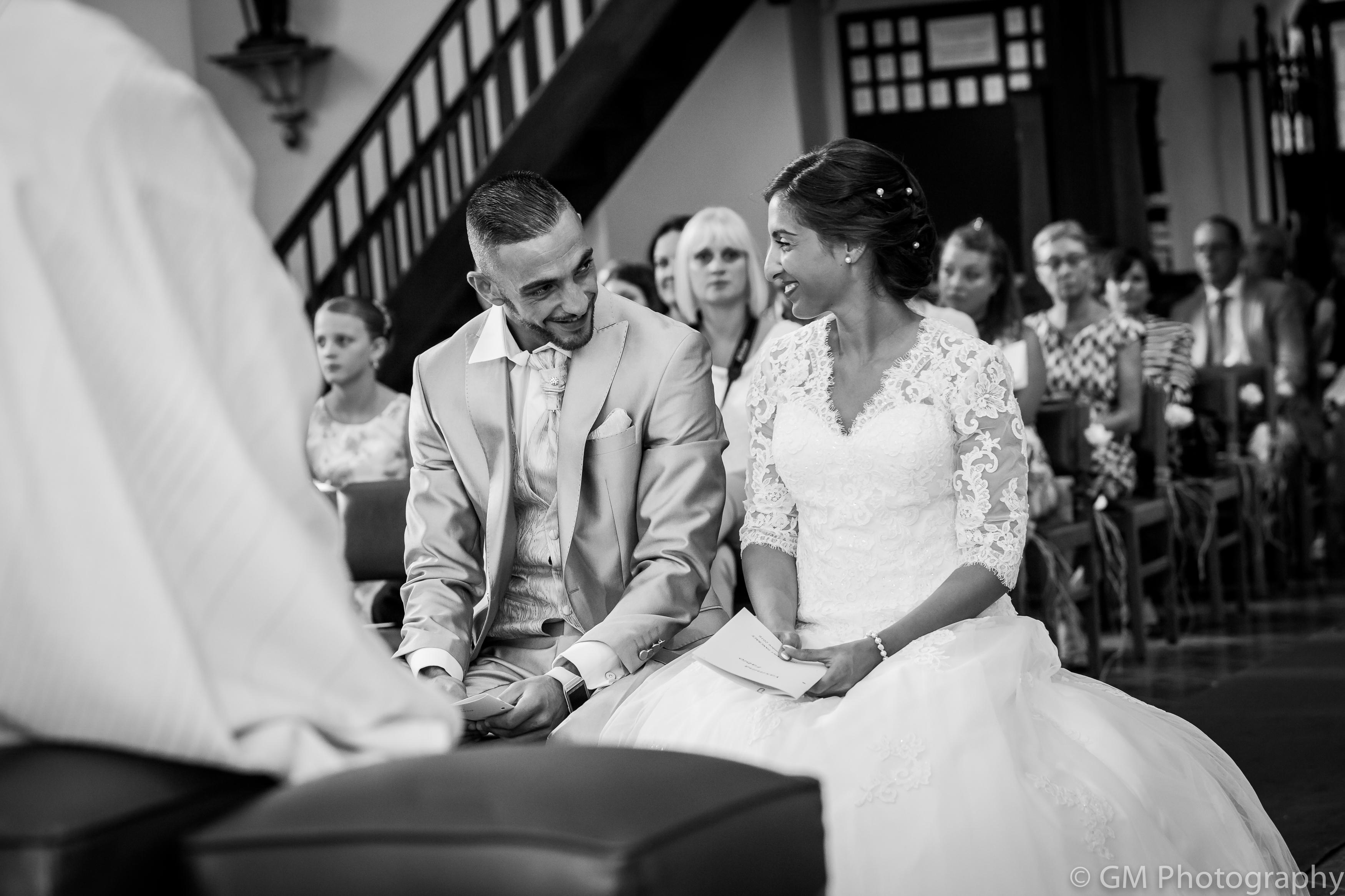 GMPhoto-Mariage-Yasmina&Fabio1