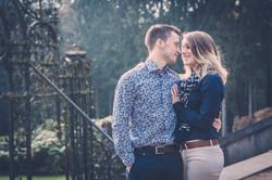 GMPhoto-Couple-Aurélie&Thomas2
