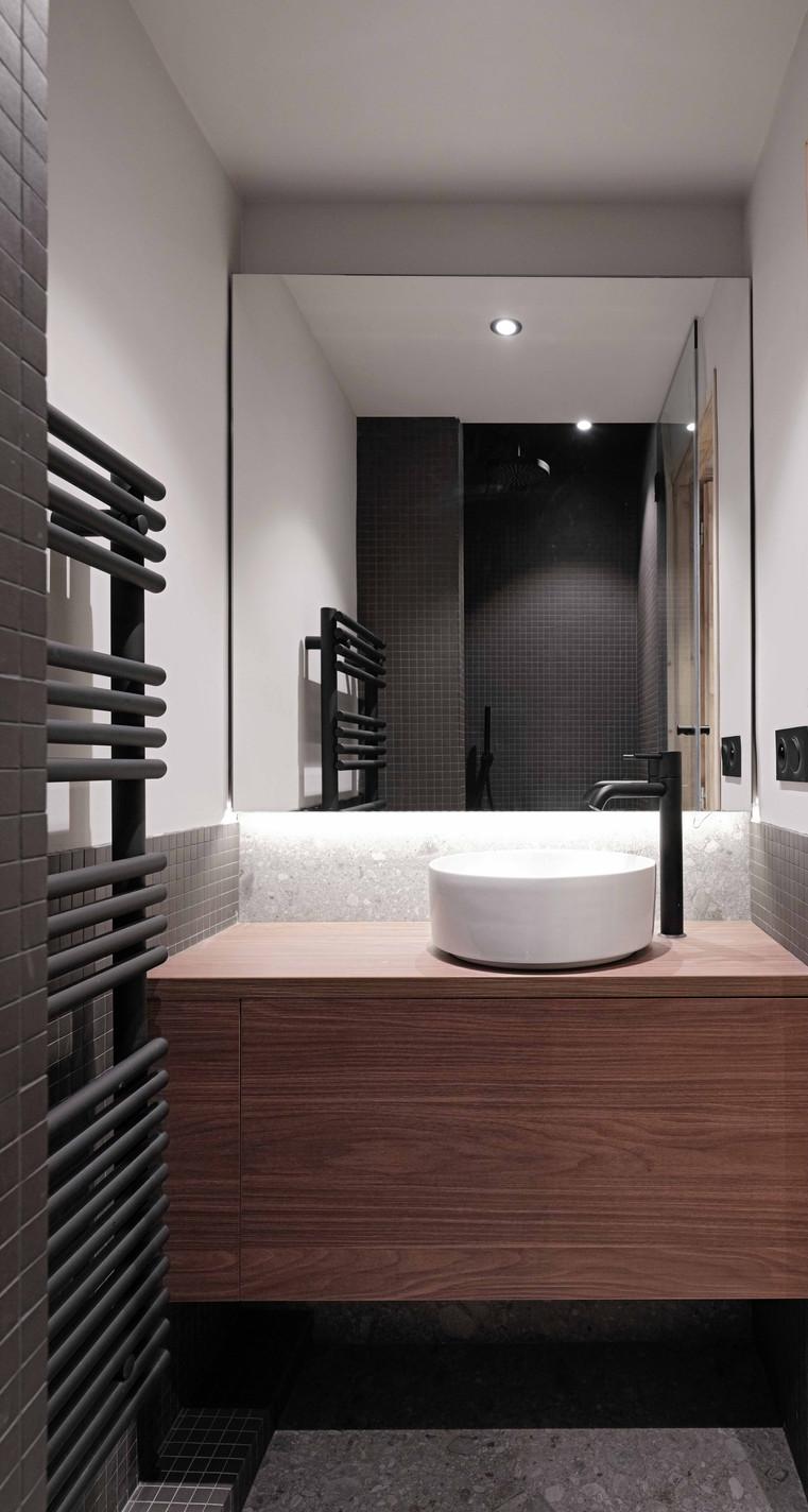 MERIBEL JJ NUMERO111 interior design 20.