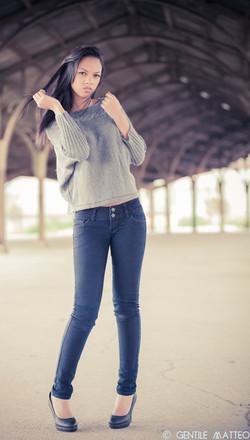 GMPhoto-Mode-Olivier6
