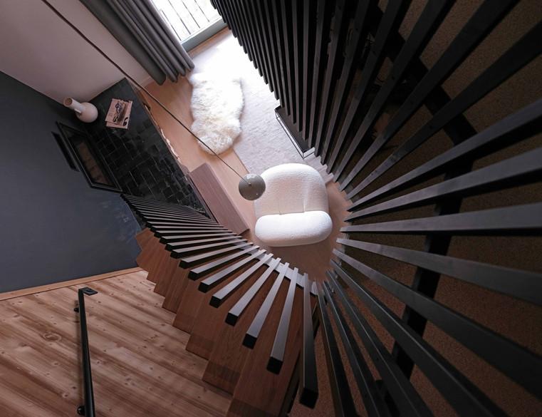 MERIBEL JJ NUMERO111 interior design 23.