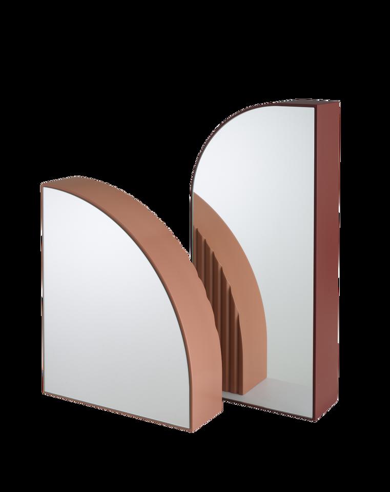 miroir arceau numero111 2.png