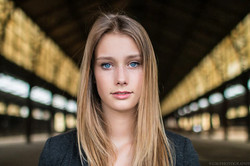 GMPhoto-Portrait