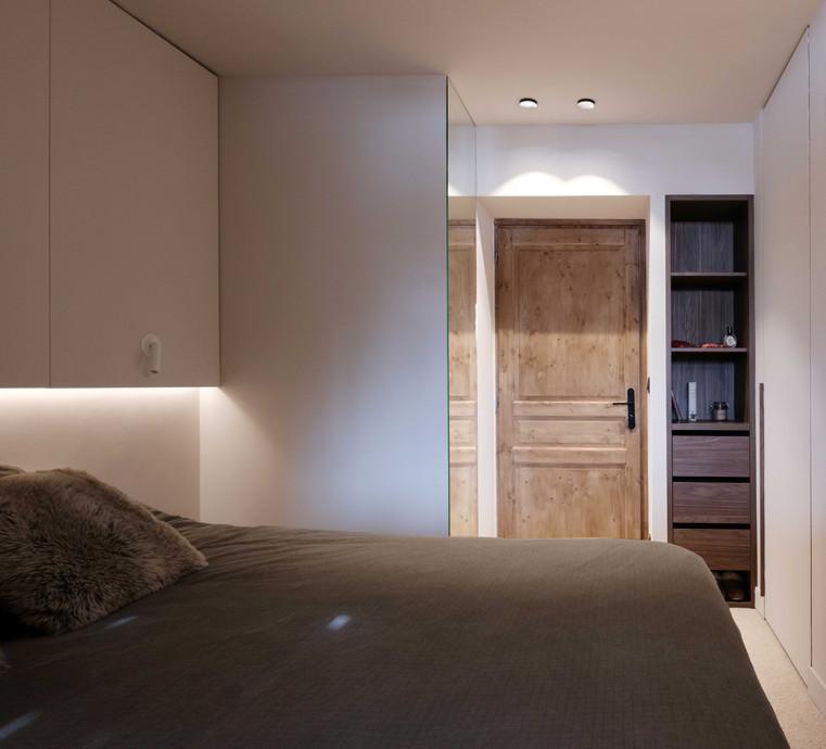 MERIBEL JJ NUMERO111 interior design 27.