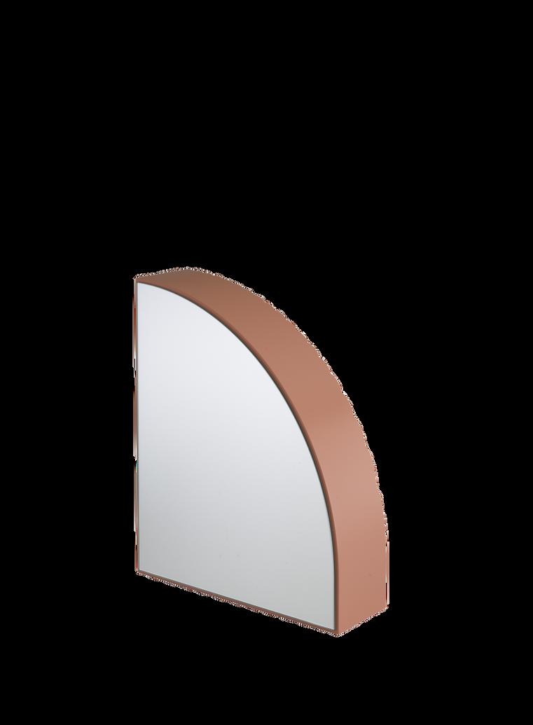 mirror arceau ligne roset numero111 2.pn