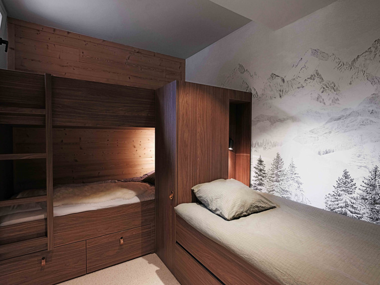 MERIBEL JJ NUMERO111 interior design 13.