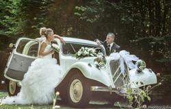 GMPhoto-Mariage-Cyndelle&Michael6
