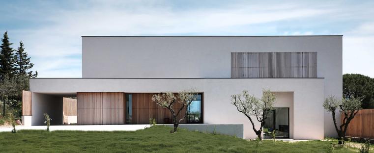 maison theron architecture numero111 10.jpg