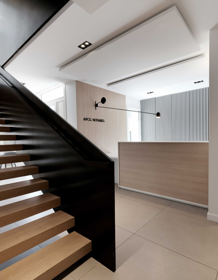nyons notaires numero111 architecture 14.jpg