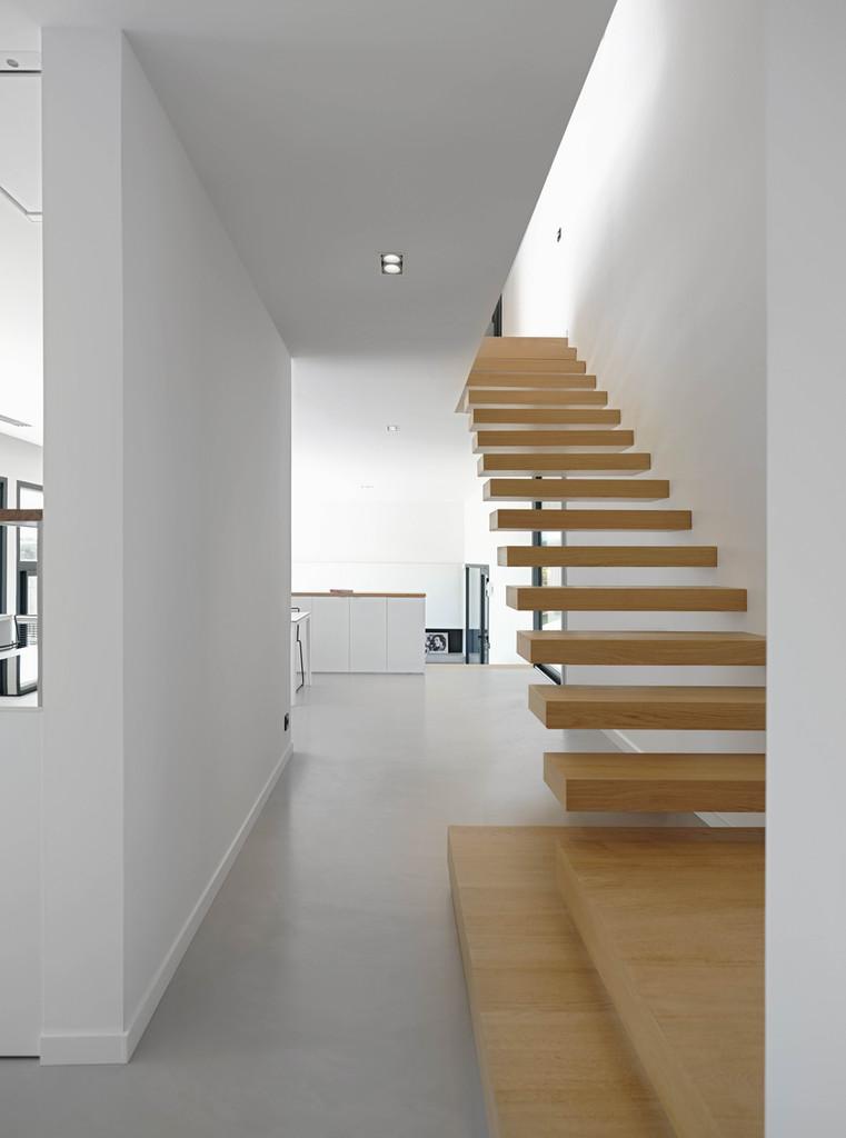 maison theron architecture numero111 30.jpg