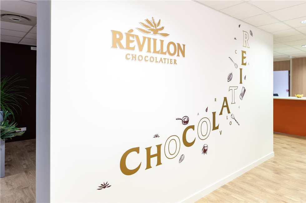 Revillon_happymonday-59.jpg