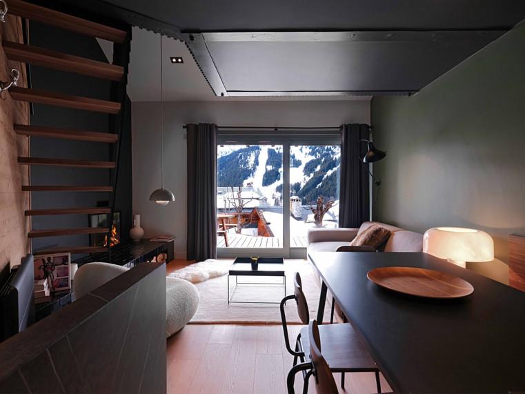 MERIBEL JJ NUMERO111 interior design 25.