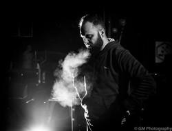 GMPhoto-Gregory