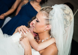 GMPhoto-Mariage-Cyndelle&Michael2