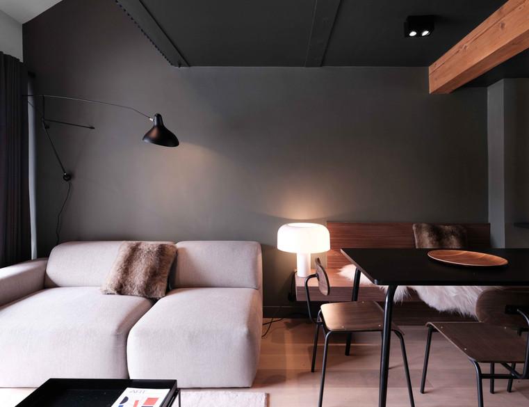 MERIBEL JJ NUMERO111 interior design 24.