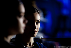 GMPhoto-Manon