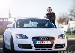 GMPhoto-Mode-Olivier10