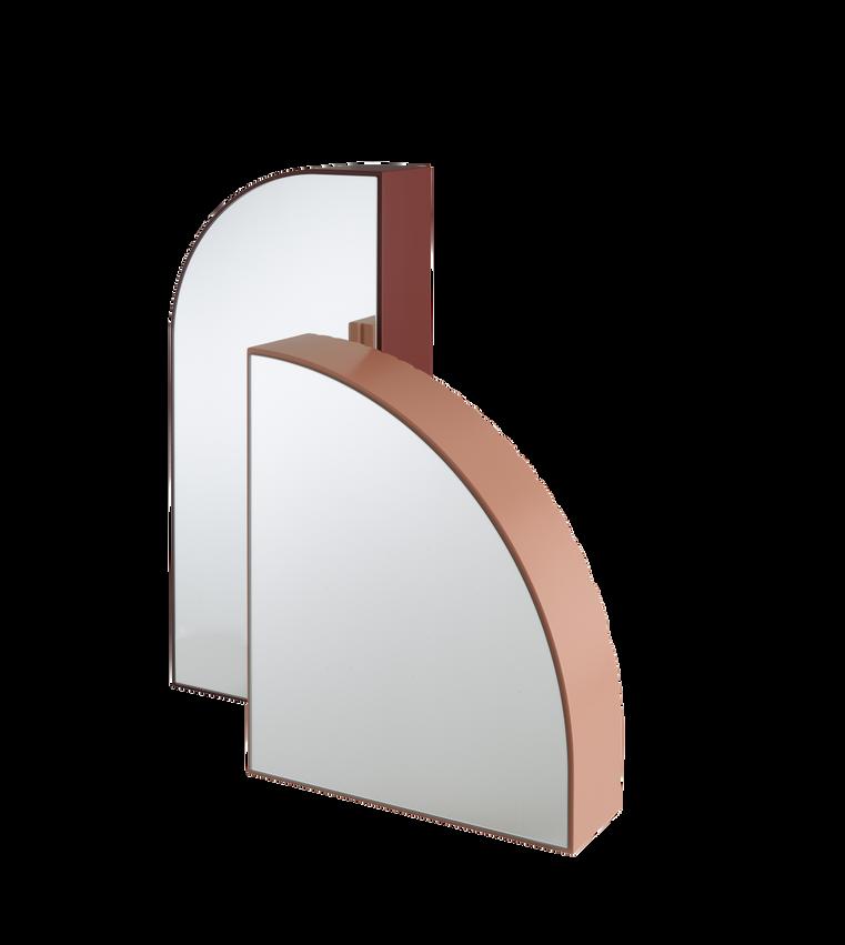 arceau design numero111 roset 2.png