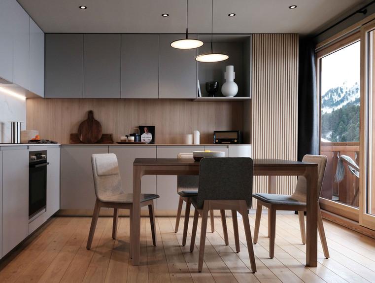 Meribel numero111 interior design 8.jpg