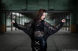 GMPhoto-Mode-Wendy1