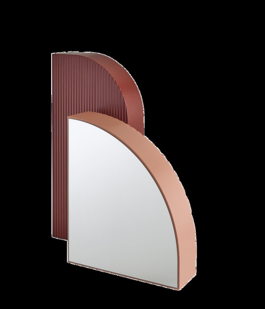 stripes arceau mirror numero111 2.png