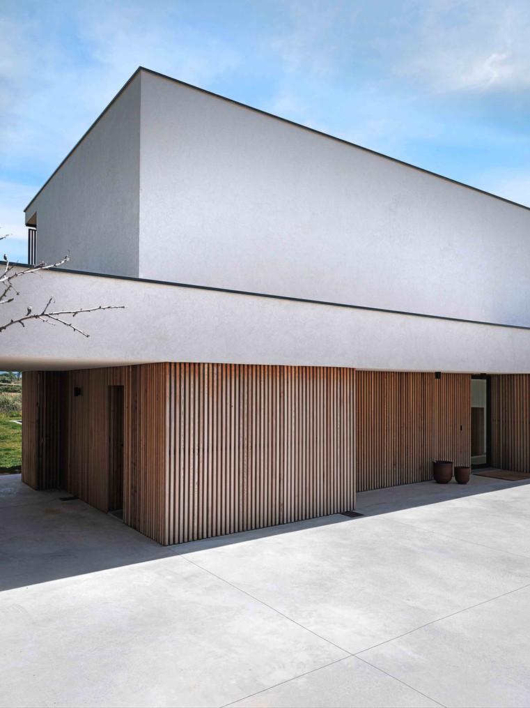 maison theron architecture numero111 11.jpg