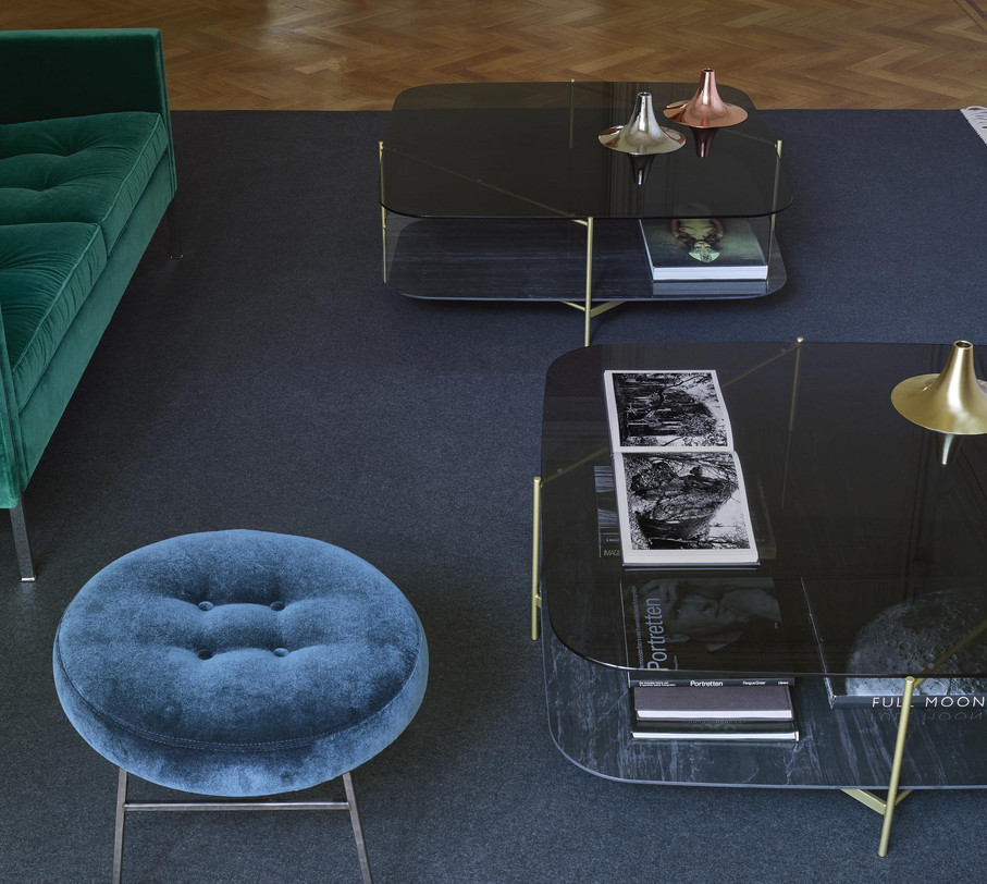 CLYDE 1 coffee table NUMERO111 design.jp