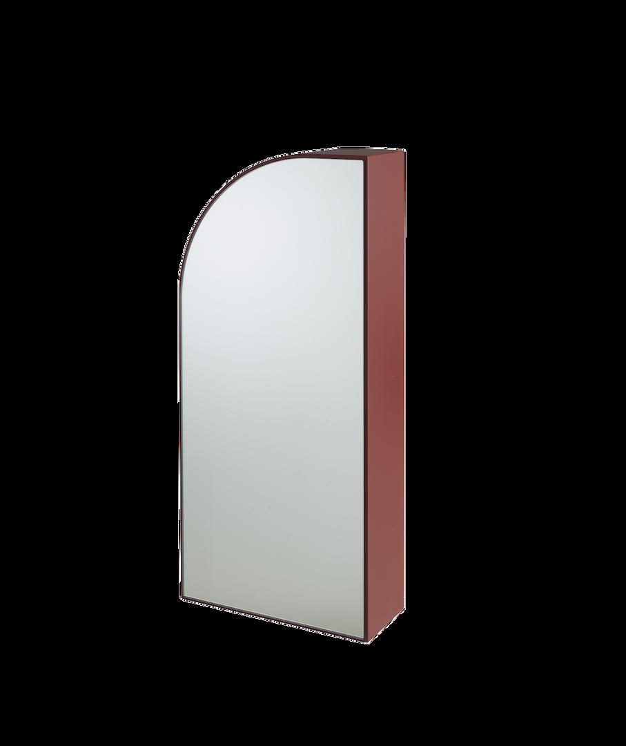 mirror arceau numero111 2.png