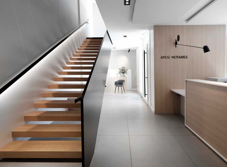 nyons notaires numero111 architecture 10.jpg