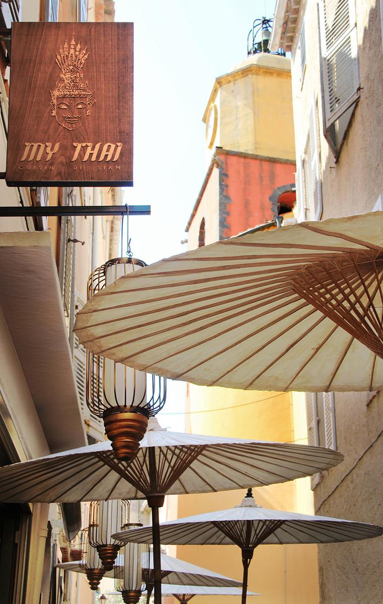 BD_MY_THAI_6_©_Numéro111_Design.jpg